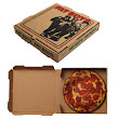 Fat Boys Reissue Debut Album in a Pizza Box, As a Pizza Picture Disc