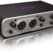Avid Announces Media Composer 7 and Pro Tools 11, iOS Compatible Recording Hardware