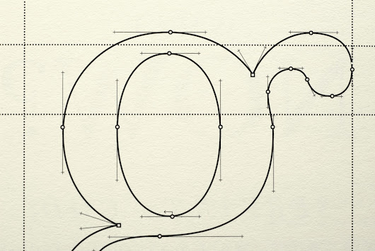 Can a Font Make Us Believe Something is True? | AIGA Eye on Design