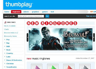 thumbplay.com