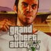 Video Game Sales Bounce Back, Thanks to Grand Theft Auto