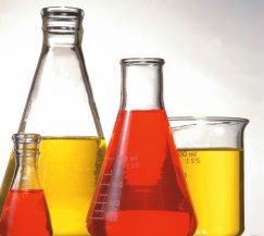 derivados petroleo
