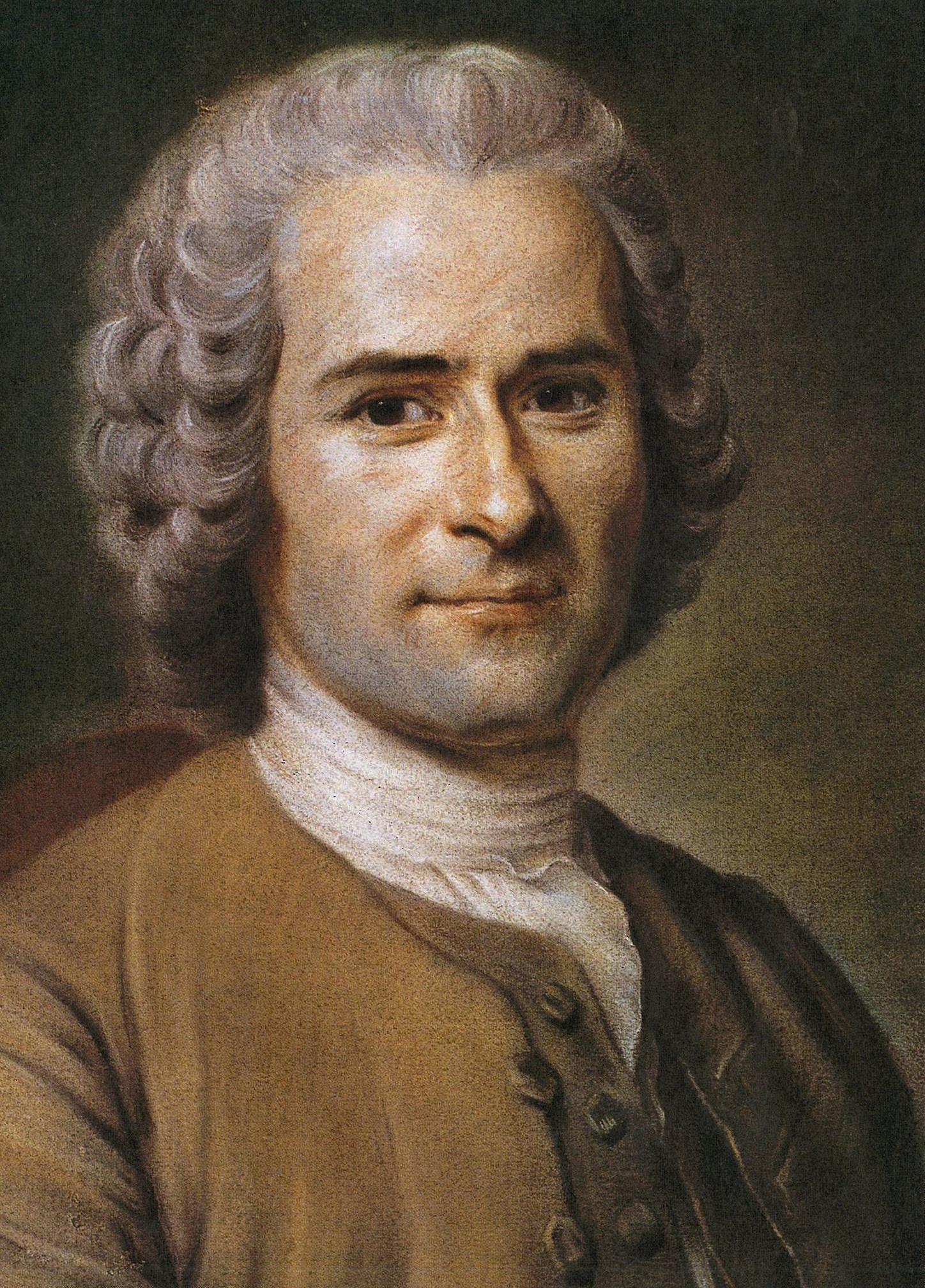 File:Jean-Jacques Rousseau (painted portrait).jpg