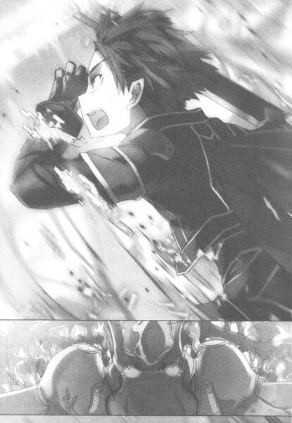 File:Sword Art Online 4 - 143.jpg