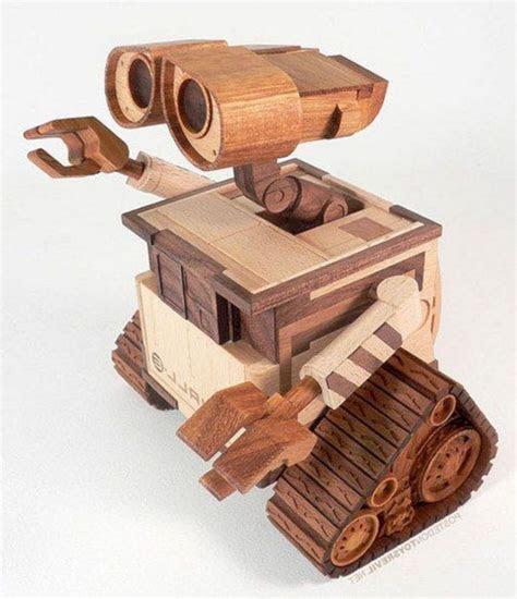 cool wood projects  beginners  decoredo