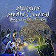 Margaret Merlin's Journal And The Quest for the Golden Key - Kindle edition by A. A. Banks. Children Kindle eBooks @ Amazon.com.