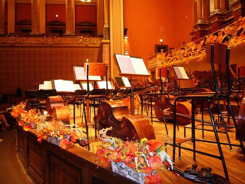 Prague_SymphonyStage