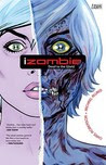 iZombie, Vol. 1: Dead to the World