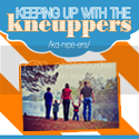 Keeping Up with the Kneuppers