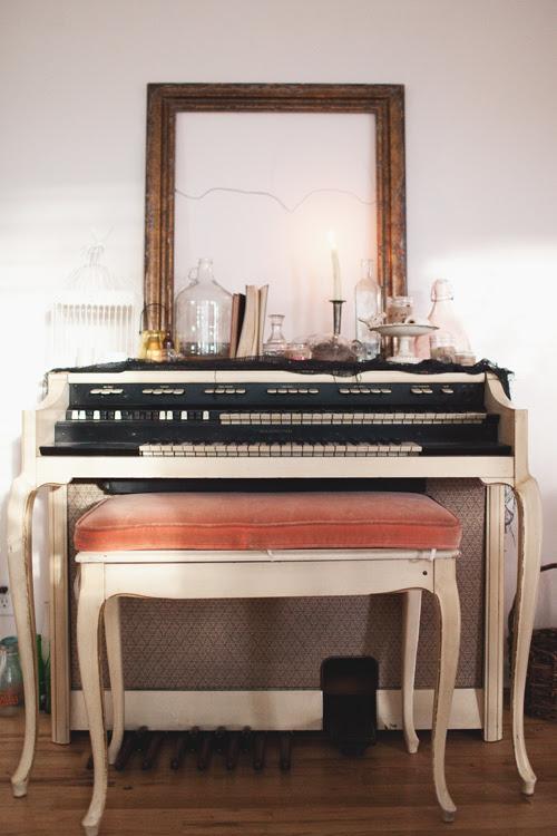 organ copy