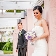 Majestic Renaissance Vinoy Wedding by Gary Kaplan Photography | Love Wed Bliss