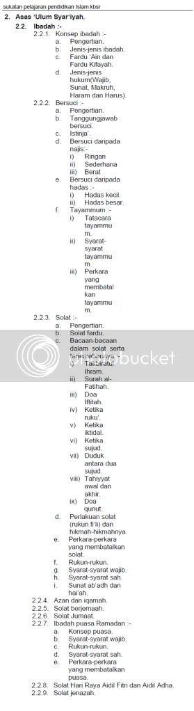 sukatan_02_02_ibadah
