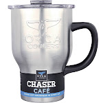 Orca Chaser Cafe 20 oz