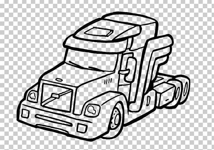 monster truck ausmalbild  ausmalbilder und vorlagen