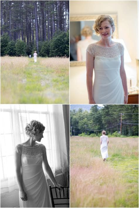 A Chic Wedding at La Pièce ? The Room in the Lakes Region