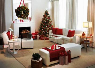 2. Christmas Decorating Top 10 Christmas Holidays Business Ideas
