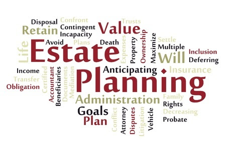 Probate and Estate Planning Considerations for the Different forms of Real Property Title Available in Florida - Zoecklein Law P.A.