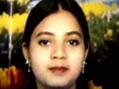 Home Ministry Panel Asked To Complete Ishrat File Probe At Earliest