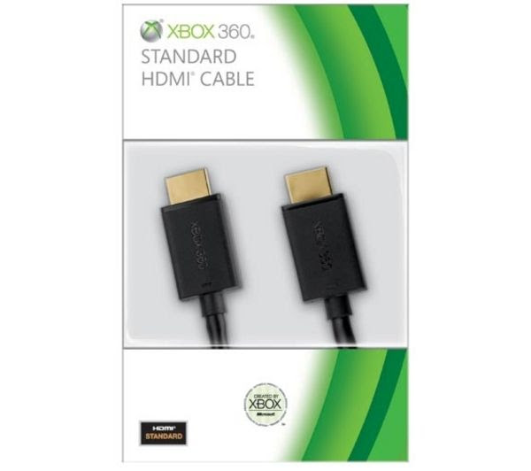 Xbox Accessories - Cheap Xbox Accessories Deals | Currys