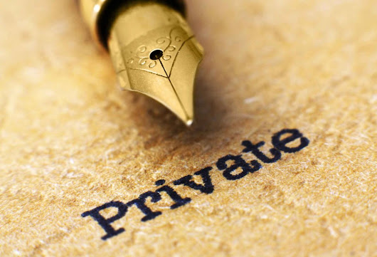 RootsMagic Blog    » Tip: Keep Private Notes Private