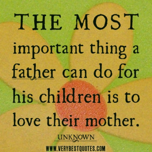 Quotes About Family Importance 63 Quotes