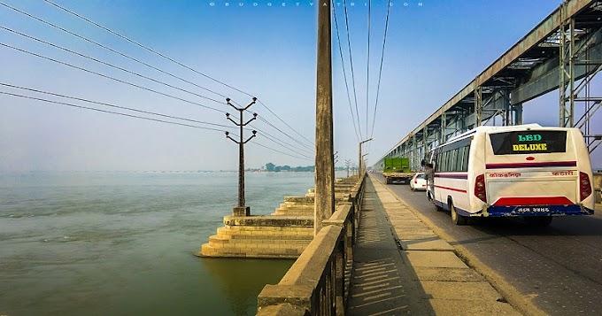 कोसी नदी पर अरबों रुपए खर्च कर होगा बिजली उत्पादन, बिहार को मिलेगा 1450 मेगावाट इलेक्ट्रिक