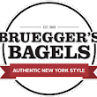 Bruegger's and Jamba Juice Open Co-Branded Location in Pittsburgh - Bruegger's Bagels