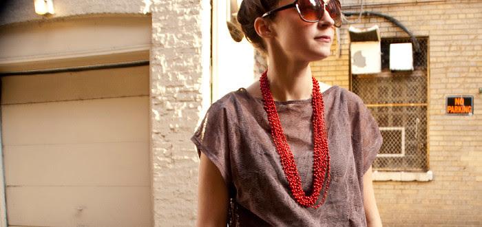 dashdotdotty, dash, dot, dotty, outfit blog, fashion blog, office attire, workfit, business casual, pencil skirt, flats