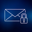Failure to Encrypt Email Can Put Lawyers at Risk | Amazing Firms, Amazing Practices