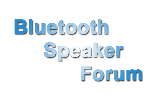 Introducing Our Newest Community:  BluetoothSpeakerForum.com - Chromecast News - - Front Page Comments And Discussion - The #1 Google Chromecast News, Discussion and Fan Site!