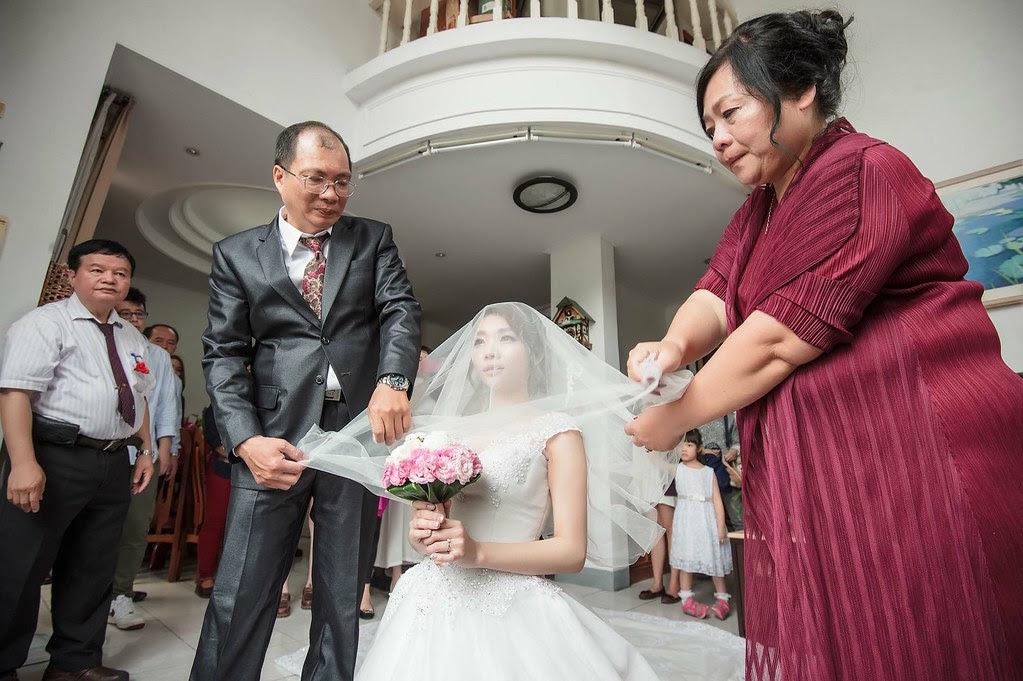 066結婚婚禮拍攝