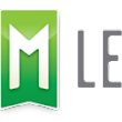 mLevel Collaborates with Microsoft on Windows 8 eLearning apps at TM Forum Management World 2013