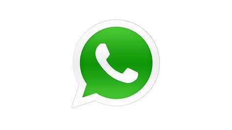whatsapp  windows phone updated  improved gallery