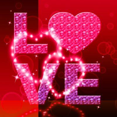 Buscar Mensajes De Amor Para Enamorados Lindas Frases De Amor Para