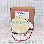 LG Refrigerator Fan Motor EAU64824401