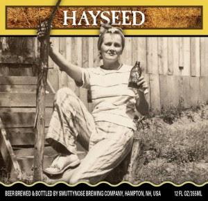 Smuttynose-Hayseed-960x927