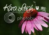 Kara Leigh Photography