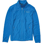 Marmot Men's Reactor Jacket - Large - Classic Blue