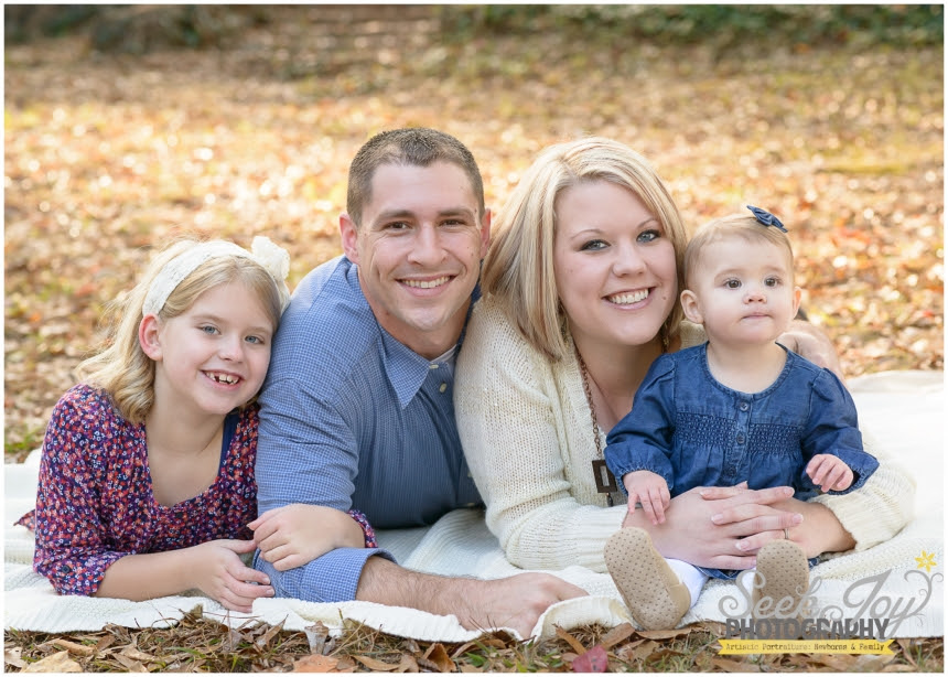Babys First Birthdaygreenville Scanderson Sc Family And Baby