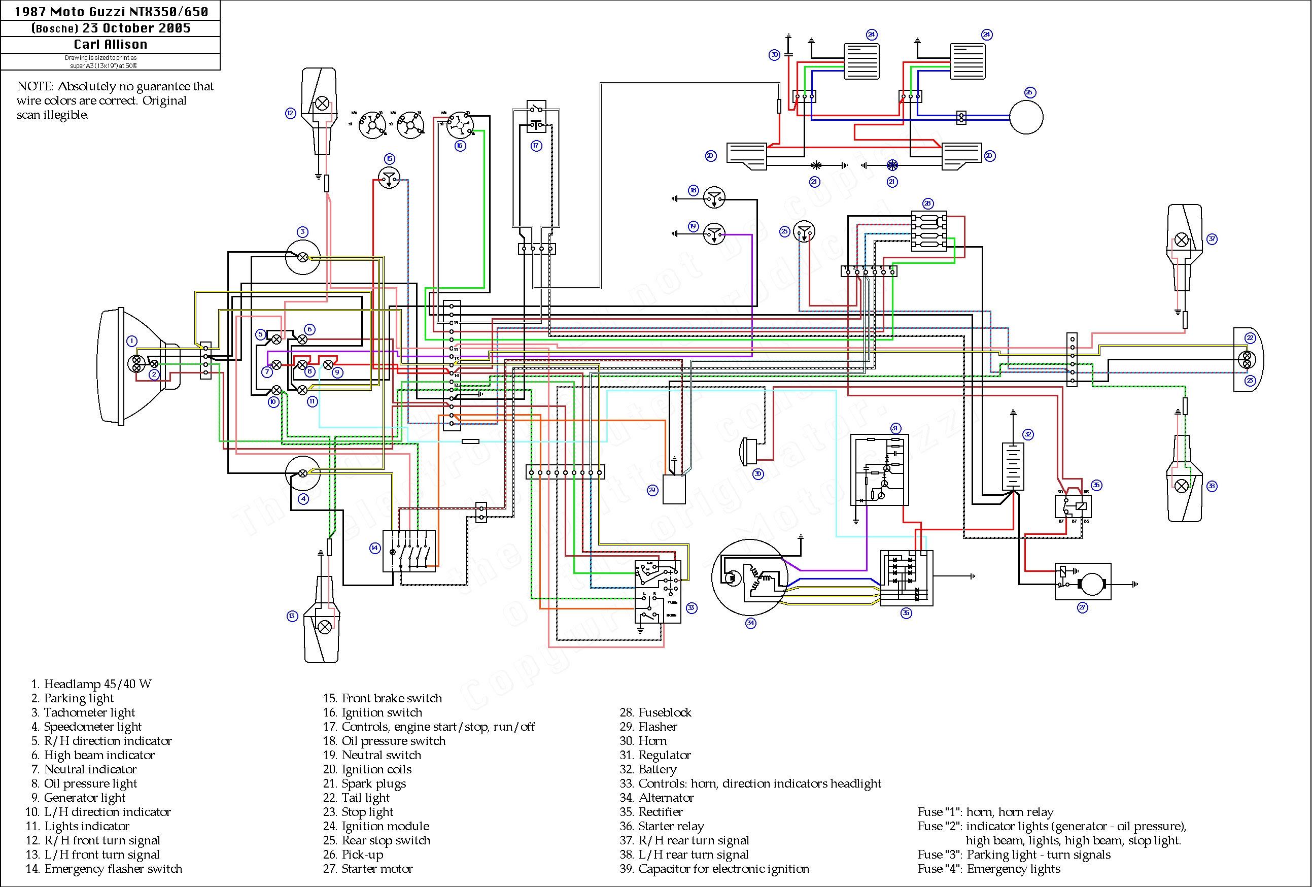 2003 Yamaha Warrior Wiring Diagrams Wiring Diagram Fix Fix Lechicchedimammavale It