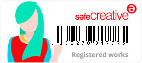 Safe Creative #1102270347775