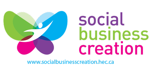 Social Business Creation Day