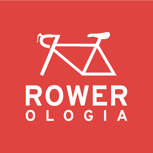Spinaker Tower - Rowerologia