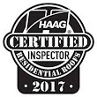 Why Hire A Certified Roofer? Titan Is HAAG Certified - Find Out What That Means For Your Home!