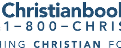 Apologia Educational Ministries Homeschool Bible Curriculum - Christianbook.com