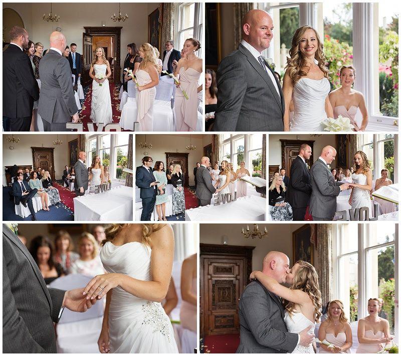 photo Down Hall Wedding Photography 7_1.jpg