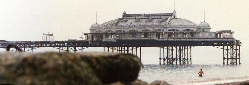 File:Brighton Pier.jpg