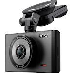 Anker Roav - C2 Pro Dash Cam - Black R2220Z11