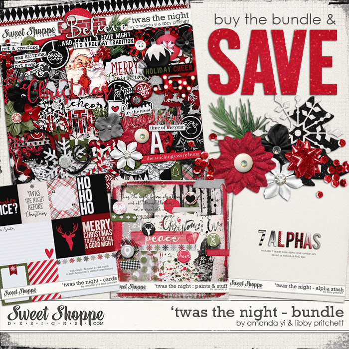 http://www.sweetshoppedesigns.com/sweetshoppe/product.php?productid=32520&cat=786&page=1