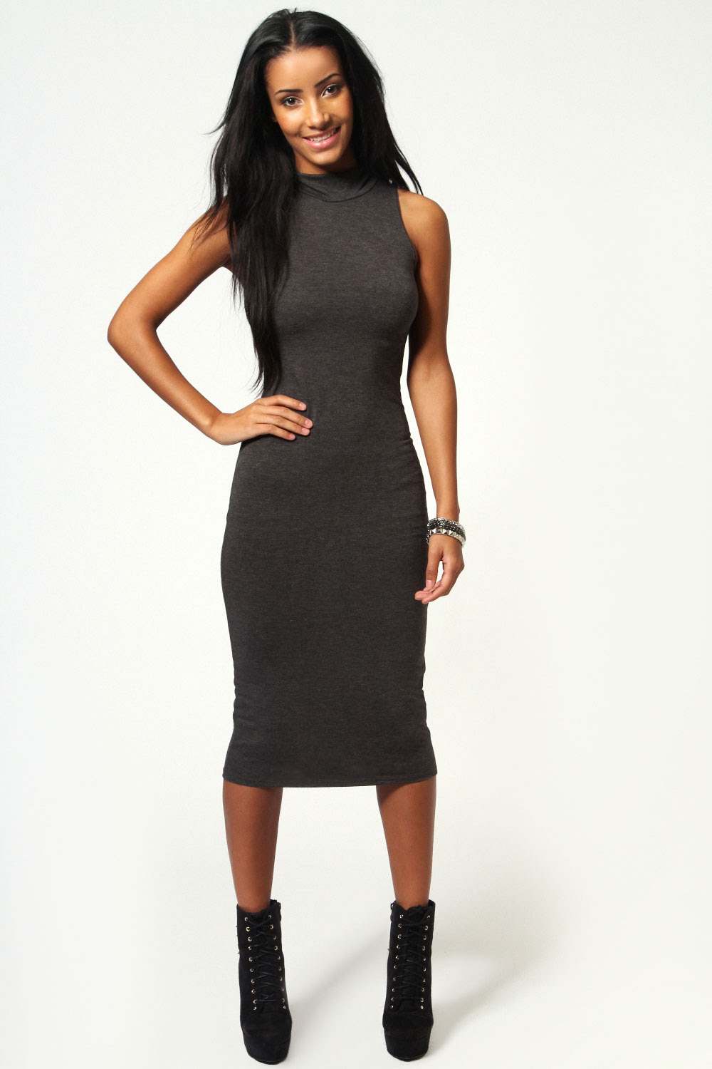 Over wear what bodycon dress to consultant rome